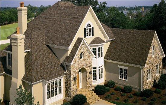 Certainteed Classic Horizon Shingle Roof Installation Milwaukee Infinity Exteriors Llc Wisconsin