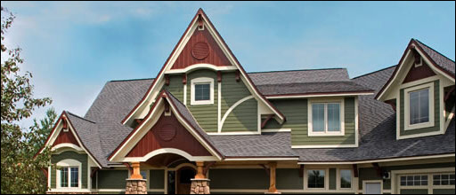 Waukesha Roofing And Siding Installation Services James