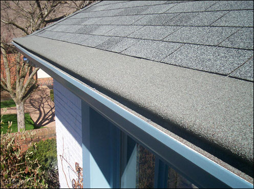 Expert gutter cover installation in milwaukee and waukesha gutter waukesha gutter cover installation solutioingenieria Image collections