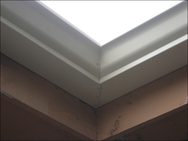Milwaukee Roofing Gutter Installation Superior Quality