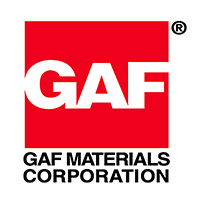 Milwaukee Roofing Contractors GAF Materials Corporation