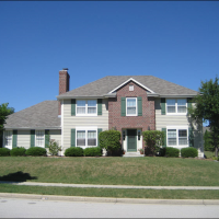 Waukesha Roof Repairs - seamless gutters, new roof, custom chimney