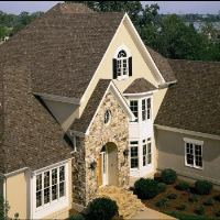 Certainteed Classic Horizon Shingle Roof Installation Milwaukee