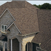 Certainteed Grand Manor Shingles Brookfield Roof Installation