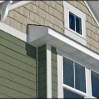 James Hardie Fiber Cement Siding Installation Contractors